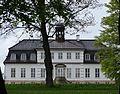 Schloss Sorgenfri.jpg
