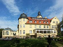 Sterne Hotel Mecklenburg Vorpommern