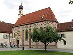 Schlosskapelle Blutenburg Muenchen-6.jpg