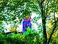 Schlosspark Monrepos - panoramio (1).jpg