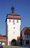 Schluesselfeld BW 2013-06-20 08-48-36.JPG