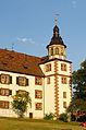 Schmalkalden, Schloß-20150807-004.jpg