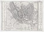 Schmettau Plan de la ville de Berlin reduit 1748-1757.jpg
