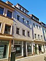Schmiedestraße Pirna 119995410.jpg