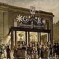 Schnebbelie Drury Lane Theatre 1821.jpg