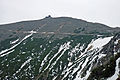 Schneekoppe-01.jpg