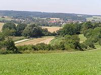 Schneiderweg Ausblick.JPG