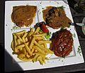 Schnitzel3.jpg