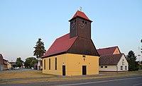 Schoenwalde Dorfkirche 04.JPG
