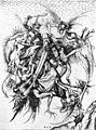 Schongauer St. Antonius.jpeg