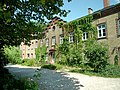 Schröderstift Haus 10, Hamburg-Rotherbaum.jpg