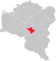 Schruns in BZ.png
