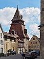 Schwäbisch-Gmünd-Münster-Glockenturm.jpg