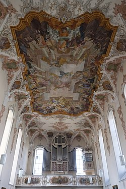 Schwäbisch Gmünd Augustinuskirche3871.JPG