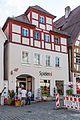 Schwabach, Königstraße 9-20160815-001.jpg