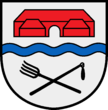 Coat of arms of Schwartbuck
