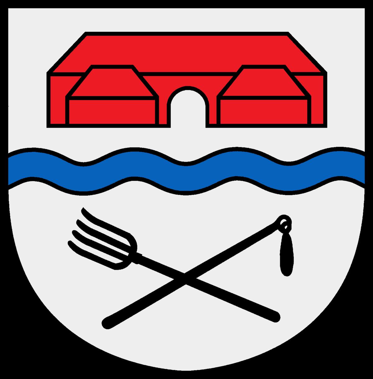 Schwartbuck