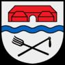 Schwartbuck Wappen.png
