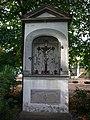Schwarzrheindorf Bildstock.jpg