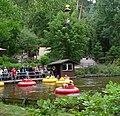 Schwebesessellift und Bumperboats - panoramio (1).jpg