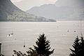 Schweiz Reise . Sommer 2013 . Ansichten 05.jpg