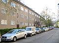 Schwiegersteig (Berlin-Siemensstadt).jpg