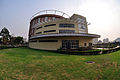 Science Exploration Hall - Science City - Kolkata 2016-02-23 0707.JPG