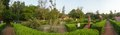 Science Park - Eastern View - Digha Science Centre - New Digha - East Midnapore 2015-05-03 9606-9612.tif