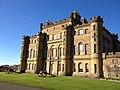 Scotland - Culzean Castle - 20121015143049.jpg