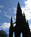 Scott Monument 08.jpg