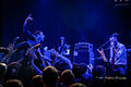Scott Weiland & The Wildabouts--2013-03-11--TheHowardTheatreDC01.jpg