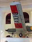 Scottish Aviation Beagle 05.JPG