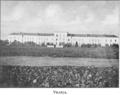 Scottish Women's Hospital - Vranja.png
