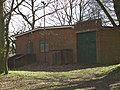 Scout Hut - geograph.org.uk - 752658.jpg