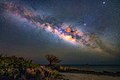 Scout Key Milky Way.jpg