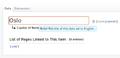 Screenshot WikidataRepo 2012-05-13 I.png