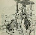 Scribner's magazine (1887) (14595116327).jpg