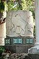 Sculpture - Hearst Castle - DSC06468.JPG