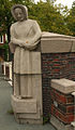 Sculpture in Groningen2.jpg