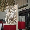 Sculpture in Musée d'Orsay, Paris 28 May 2014.jpg