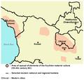 Scythian material culture caucasus.png