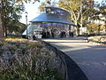 SeaGlass Carousel at Battery Park.jpg