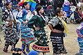 Seafair Indian Days Pow Wow 2010 - 057.jpg