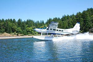 Seair Seaplanes (31).JPG