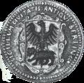 Seal Berlin 1700.png