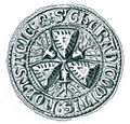 Seal Gerhard III. (Holstein-Rendsburg) 01.jpg