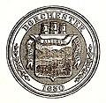 Seal of Dorchester, Massachusetts.jpg