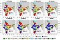 Seasonal UHI in India.jpg