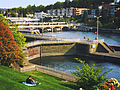 Seattle — Hiram M. Chittenden Locks.jpg