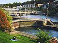 Seattle — Hiram M. Chittenden Locks.jpg